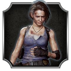 Достижения Resident Evil 3: Remake Be280ea2595f9ac45e1d07e714b6dd49