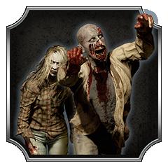 Достижения Resident Evil 3: Remake Cb8e7a9cf9ba62f41222dd64ffeef93d