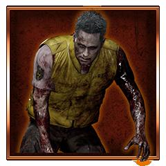 Достижения Resident Evil 3: Remake D5c30be6833769d2024978f497f91d03