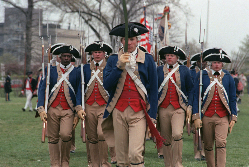 ceremonial-troops-of-the-3rd-united-states-infantry-the-old-guard-also-known-e1af54-1600.jpg