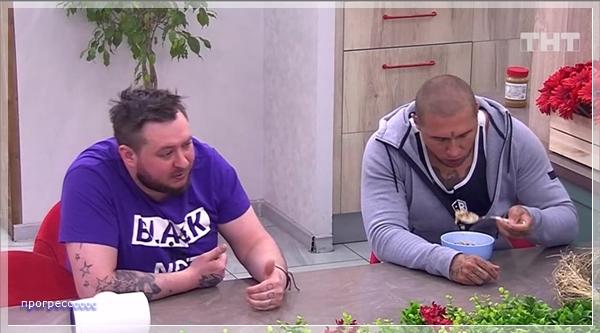 https://i1.imageban.ru/out/2020/04/09/c232c709c125257f3a269104fee91570.jpg