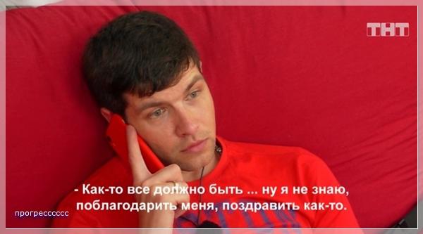 https://i1.imageban.ru/out/2020/04/09/c42028ebb60e81f6be79647bbc259544.jpg