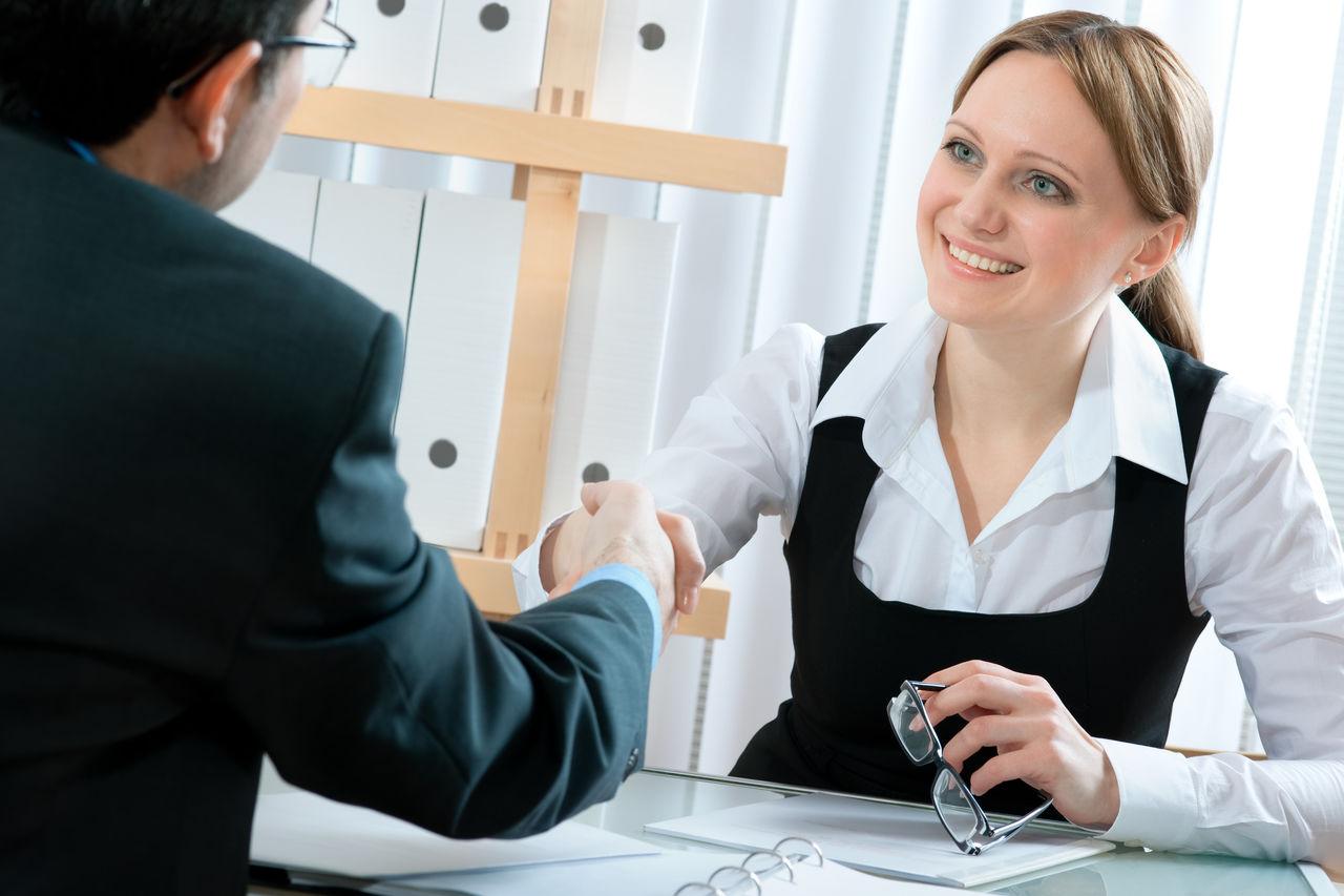 Преимущества сервиса поиска работы Jobmix