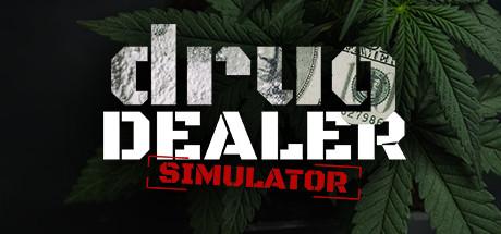 Drug Dealer Simulator [v 1.0.4.11] (2020) PC | Repack