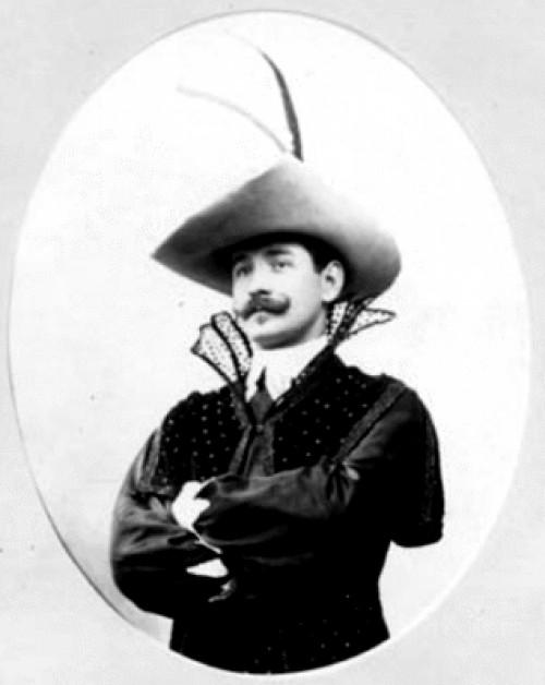 Valli_de_Laszewski_circus_performer_born_1864.png