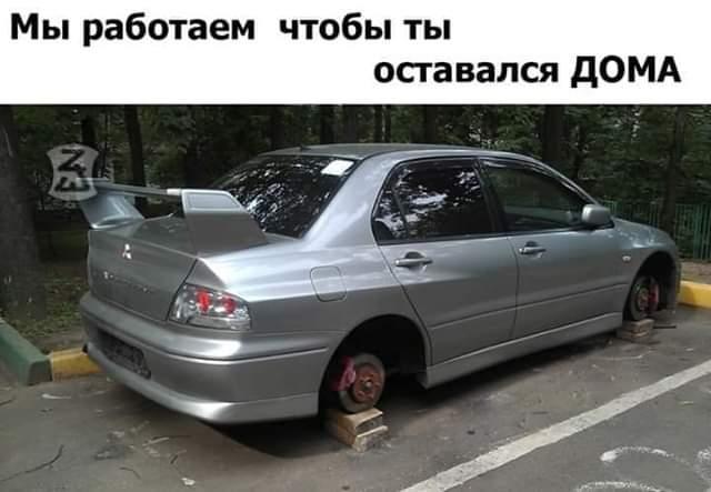 https://i1.imageban.ru/out/2020/05/04/4a5e122445b5b0669690d754098c51d9.jpg