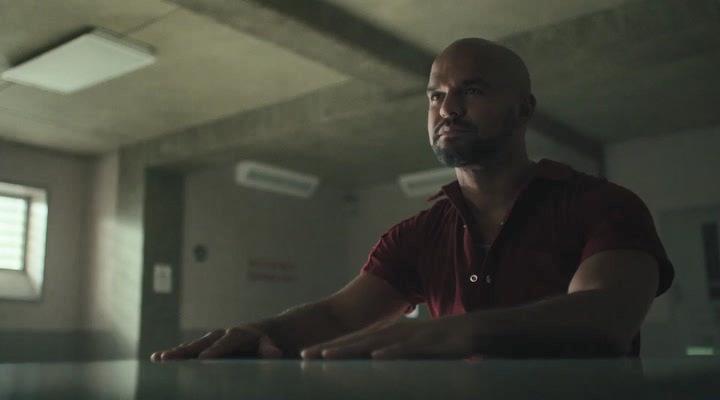 Изображение для Кайфтаун / Hightown, Сезон 1, Серии 1-8 из 8 (2020) WEB-DLRip (кликните для просмотра полного изображения)