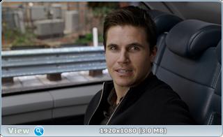 Загрузка / Upload [Сезон: 1] (2020) WEB-DL 1080p | LostFilm