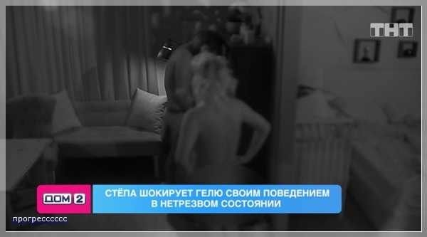 https://i1.imageban.ru/out/2020/05/21/3084dacc79d17ddf93bafdc0168dbaa7.jpg