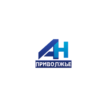 Агентство недвижимости «Приволжье»