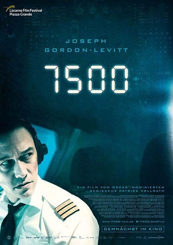 7500 2020 1080p WEB-DL H264 AC3-EVO