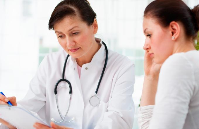 Реабилитация наркозависимых в условиях клиники