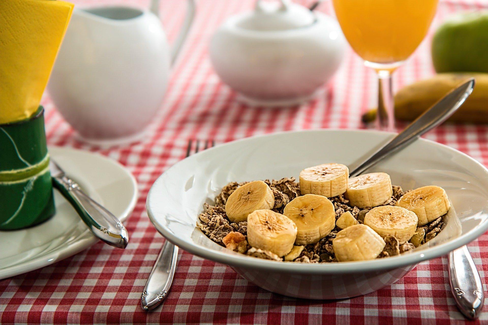 Как правильно худеть: пример программы снижения веса с Energy Diet