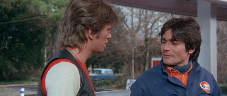 An.Ideal.Place.to.Kill.1971.BDRip-AVC.ExKinoRay.mkv_snapshot_00.17.45.750.png