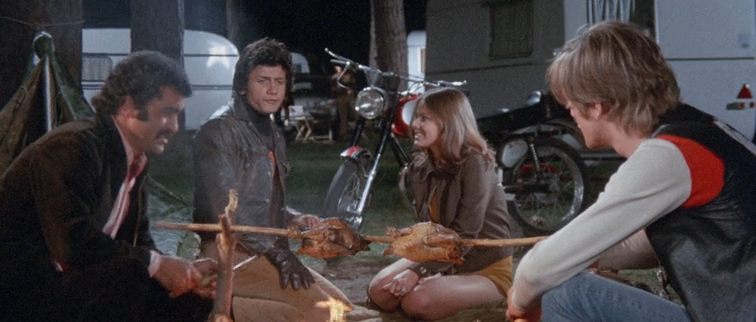 An.Ideal.Place.to.Kill.1971.BDRip-AVC.ExKinoRay.mkv_snapshot_00.14.43.750.png