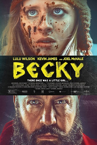 Becky 2020 1080p WEB-DL H264 AC3-EVO