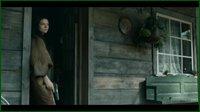 Ханна (2 сезон) / Hanna (2020) WEB-DLRip