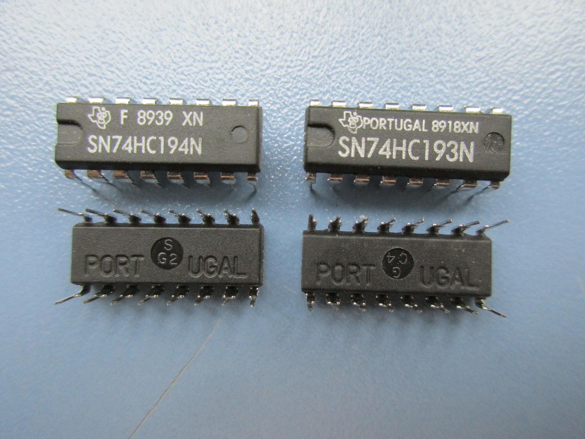 SN74_техас.JPG