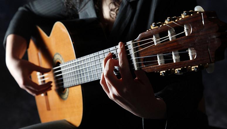 Онлайн магазин гитар: правила выбора хорошего инструмента в интернете