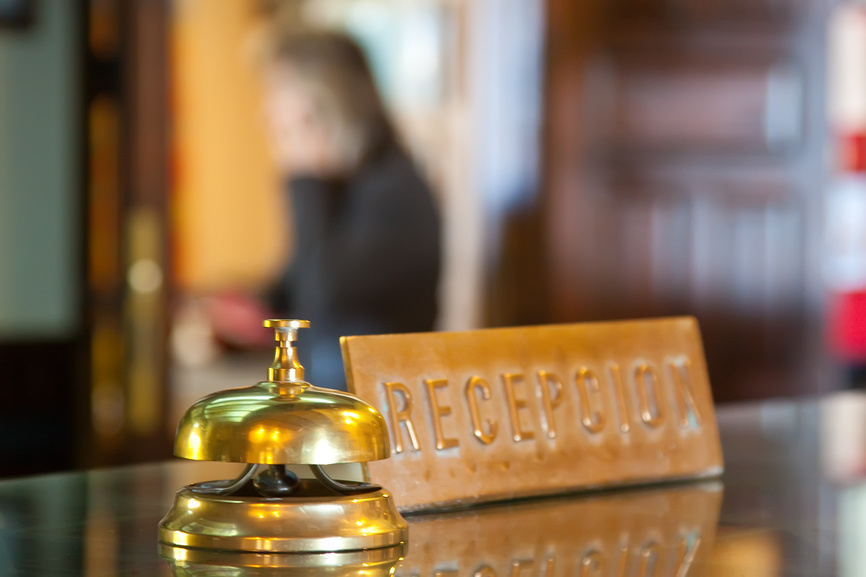 Гостиницы во время самоизоляции (карантина)