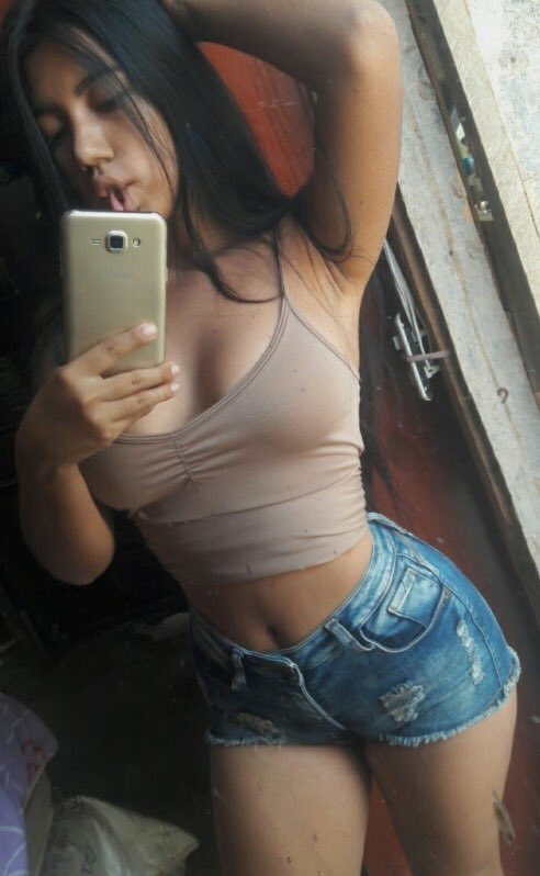 https://i1.imageban.ru/out/2020/07/30/be6d6a7857828849a7dbabcf6d07b6d5.jpeg