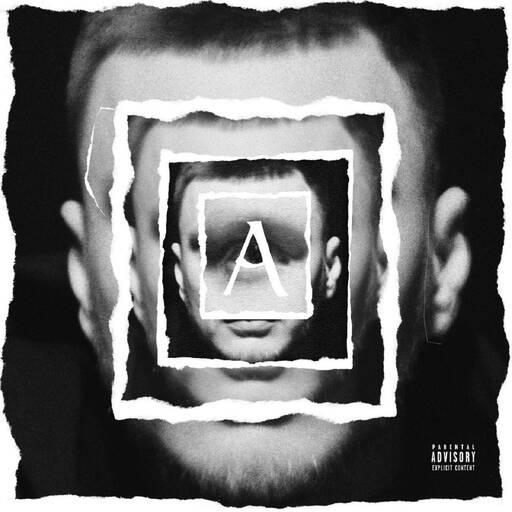 Pastor Napas - Азъ есмь (2020) [MP3|320 Kbps] Rap, Hip-Hop