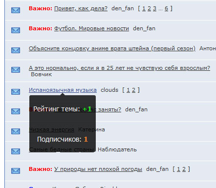 https://i1.imageban.ru/out/2020/08/02/f58dee0a2ea7403ebcb6dfed5e805eb1.jpg
