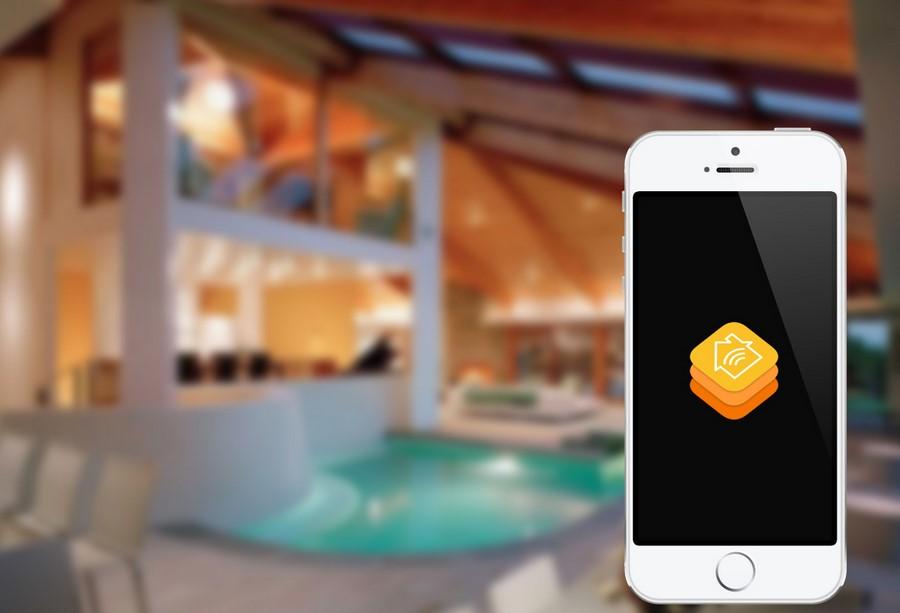 Умный дом и система iOS 14: какие изменения?