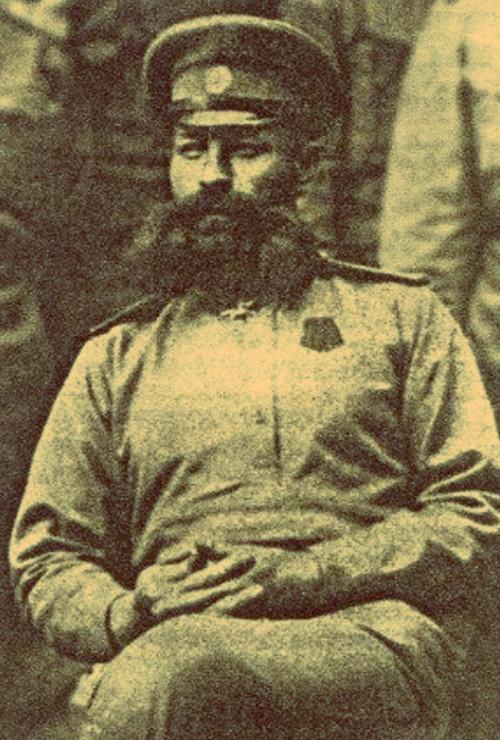 General_Gandzyuk.jpg