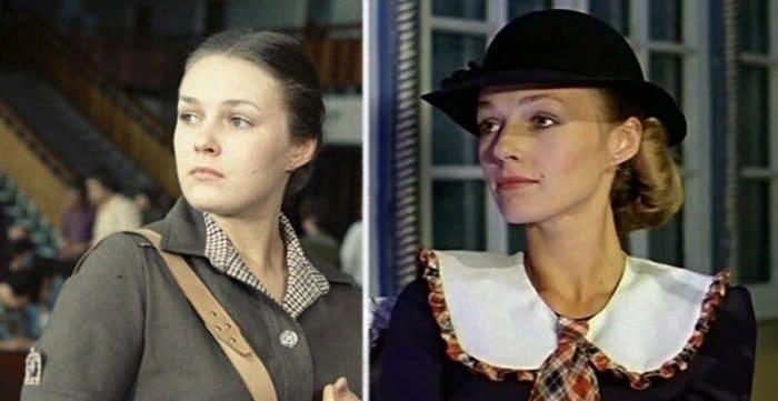 Mary-Poppins-goodbye-Facts-7.jpg