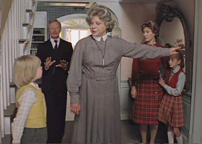 Mary-Poppins-goodbye-Facts-16.jpg