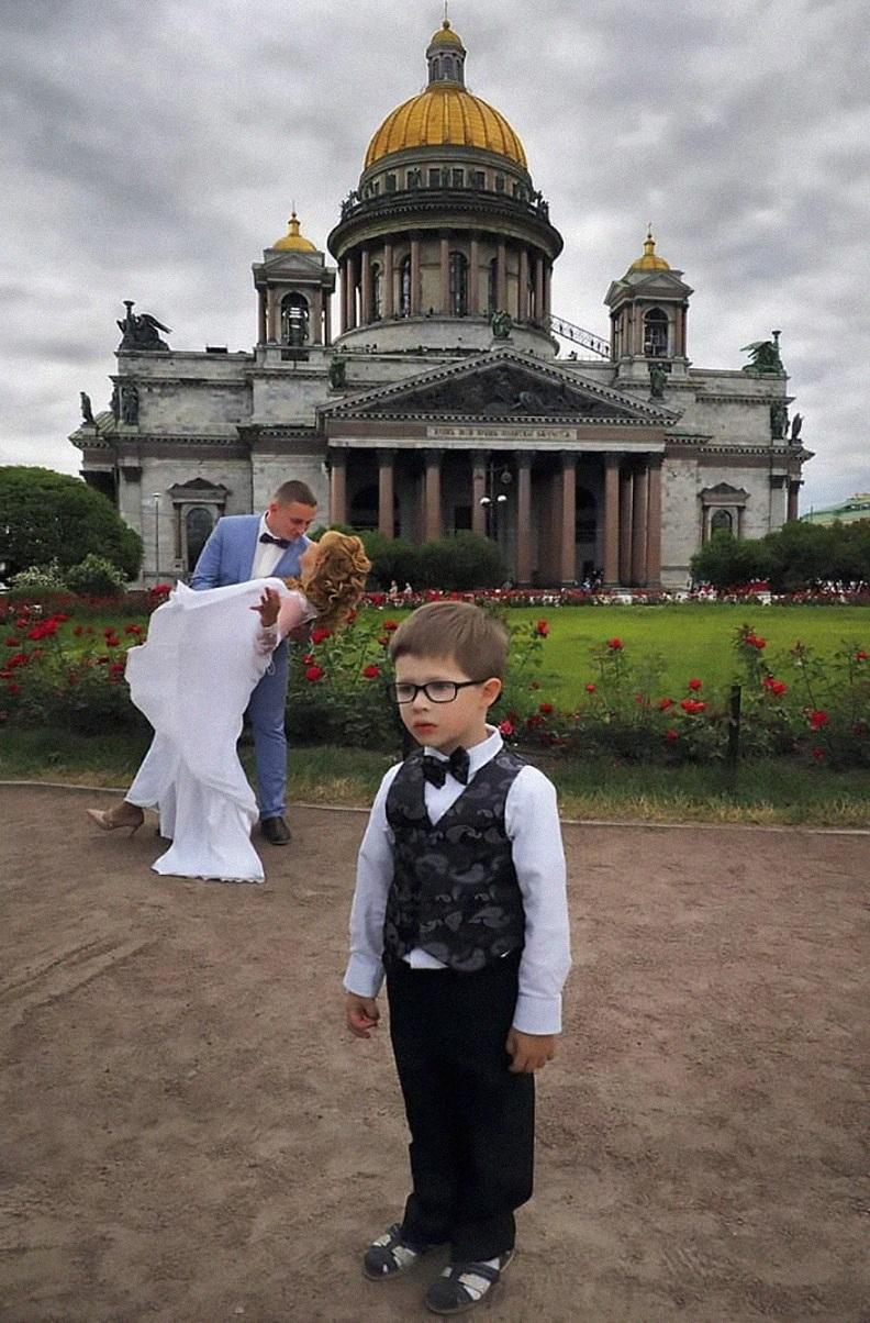 https://i1.imageban.ru/out/2020/08/21/91f15ec9875b1c36c6eec6ddd8894767.jpg