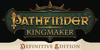 Pathfinder: Kingmaker - Definitive Edition [v 2.1.2b + DLCs] (2018) PC | Repack от xatab