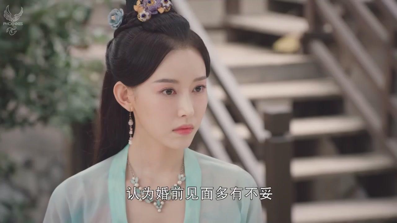 Cupid of Chou Dynasty (scr) (3).jpg