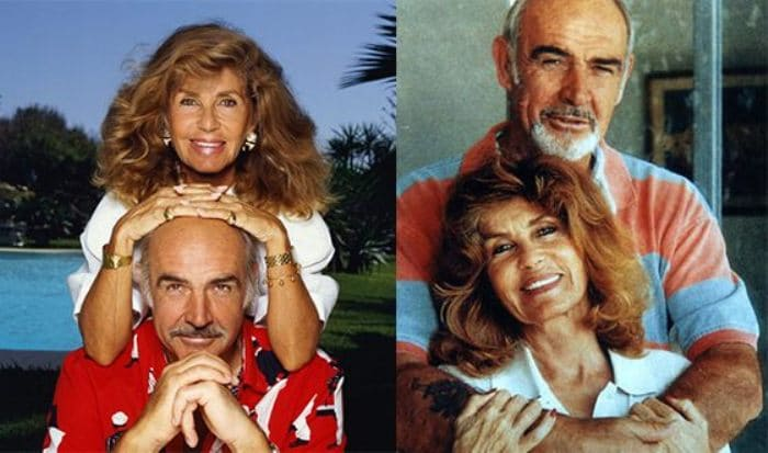Sean-Connery-and-James-Bond-14.jpg