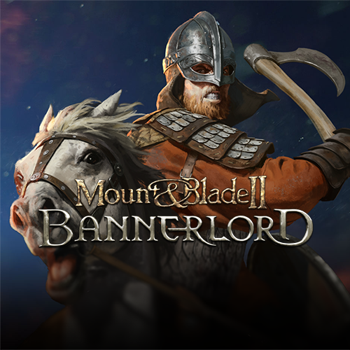 Mount & Blade II: Bannerlord [v 1.5.7.259658 | Early Access] (2020) PC | Repack от xatab