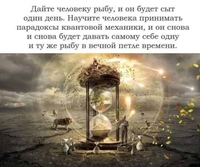https://i1.imageban.ru/out/2020/09/01/10aa87d4babce83480119dba7897e14e.jpg