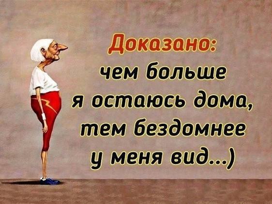 https://i1.imageban.ru/out/2020/09/01/37ed06edc1259f96044498036fd0b937.jpg