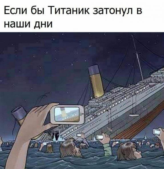 https://i1.imageban.ru/out/2020/09/01/4f69b7687844c5db11cfa112a8c94179.jpg
