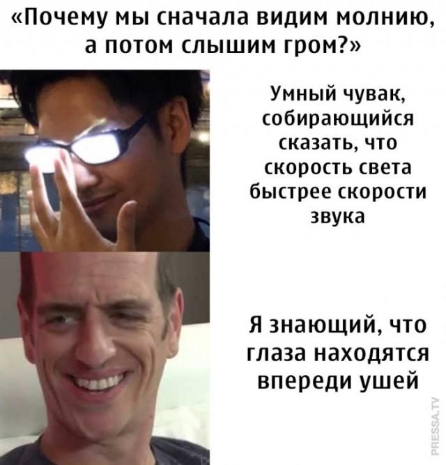 https://i1.imageban.ru/out/2020/09/01/5cd0198437ab8882f6a33e135621ce66.jpg