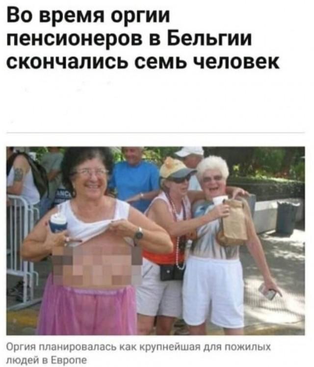 https://i1.imageban.ru/out/2020/09/01/5e26dd528201123d407a92dc129bb013.jpg