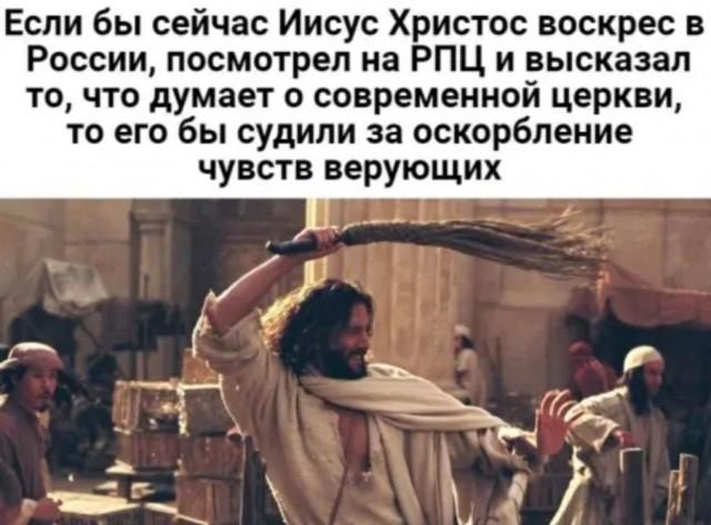 https://i1.imageban.ru/out/2020/09/01/7b4160c5a67fcdc0385c8b9584dcbac8.jpg