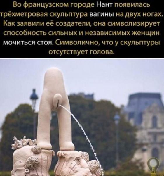 https://i1.imageban.ru/out/2020/09/01/da54421a38e265dde2fadda11f0cb504.jpg