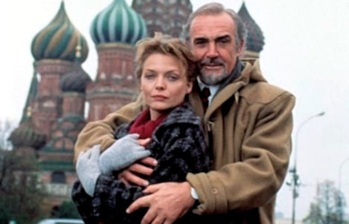 Sean-Connery-in-the-USSR-1.jpg