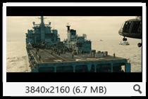 Война миров Z / World War Z (2013) WEB-DL 2160p | SDR