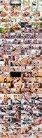 Brazzers - Горячая и сердитая 21 / Hot And Mean 21 (2020) DVDRip