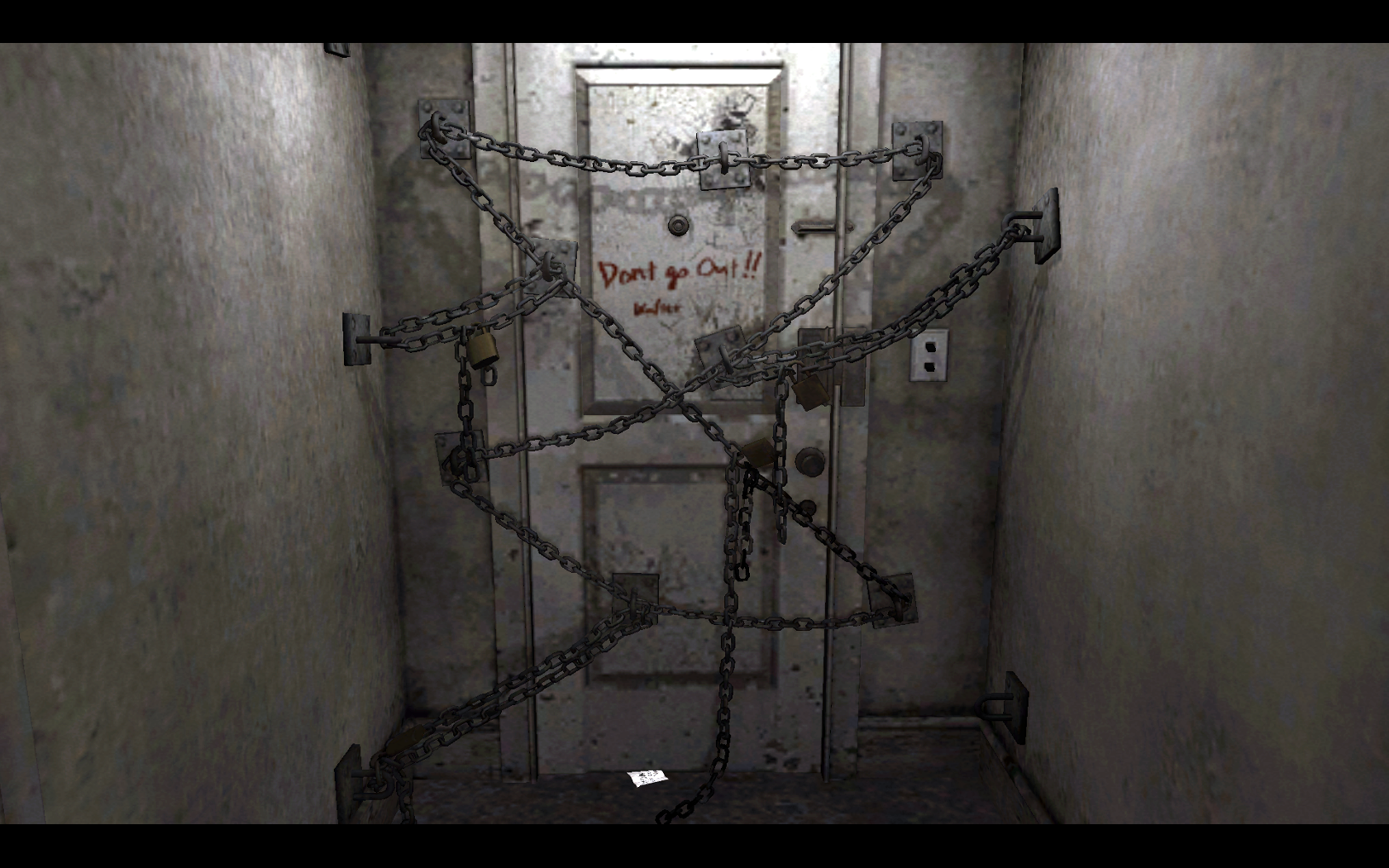 SILENT HILL 4_The Room 07.10.2020 16_35_52.png