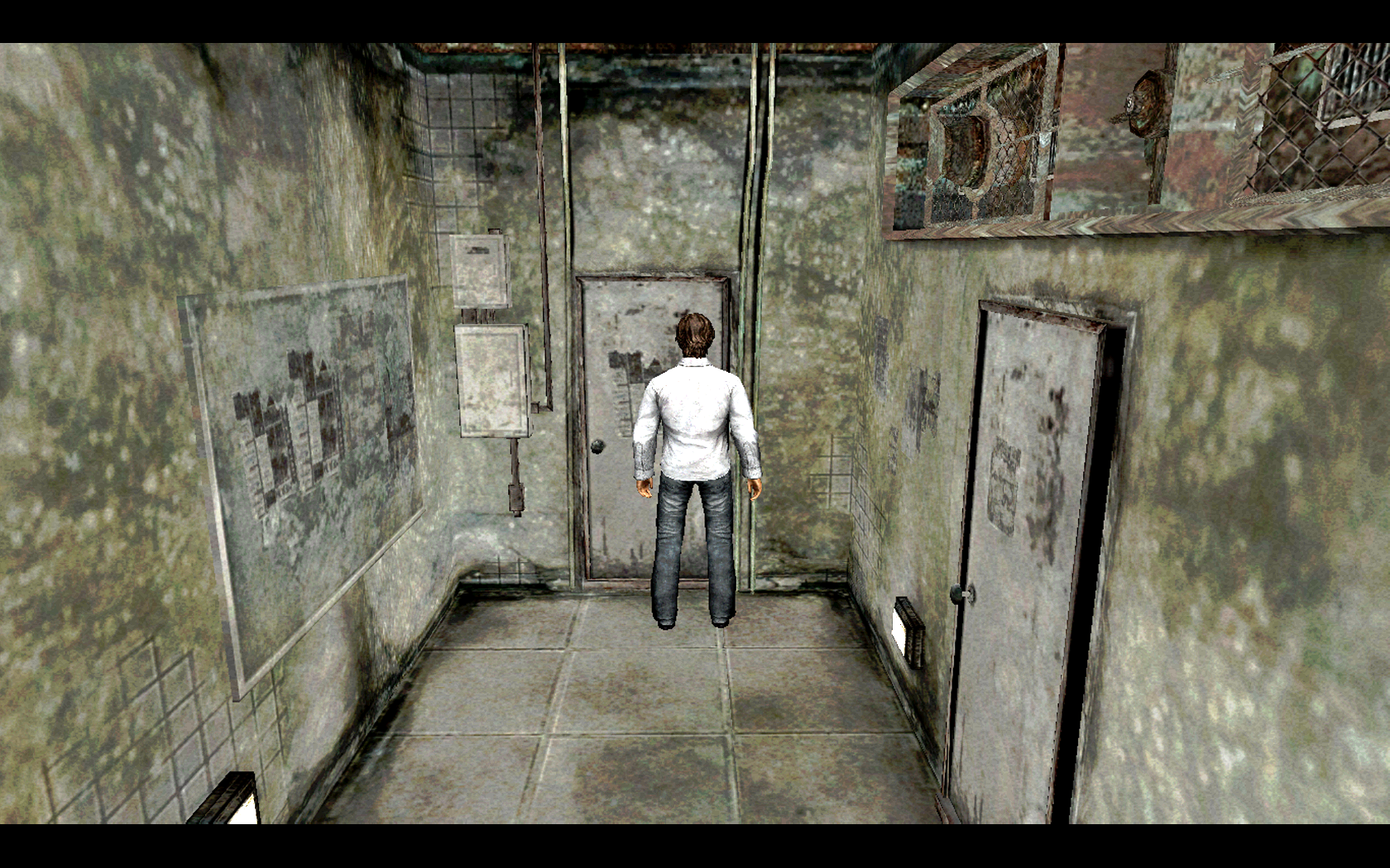 SILENT HILL 4_The Room 07.10.2020 17_14_25.png