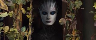 Вратарь Галактики (2020) WEB-DL 1080p