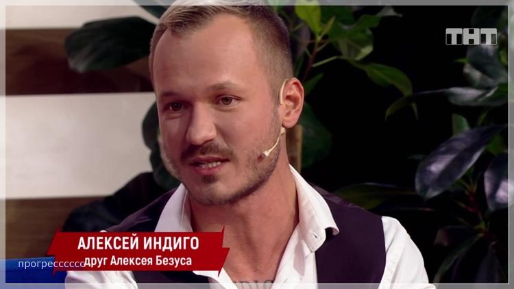 https://i1.imageban.ru/out/2020/10/16/e5ee59b18bbfb9814fe0411cc6273e6a.jpg